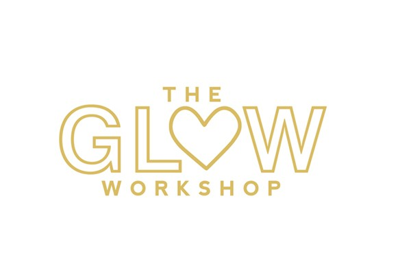 The Glow Workshop